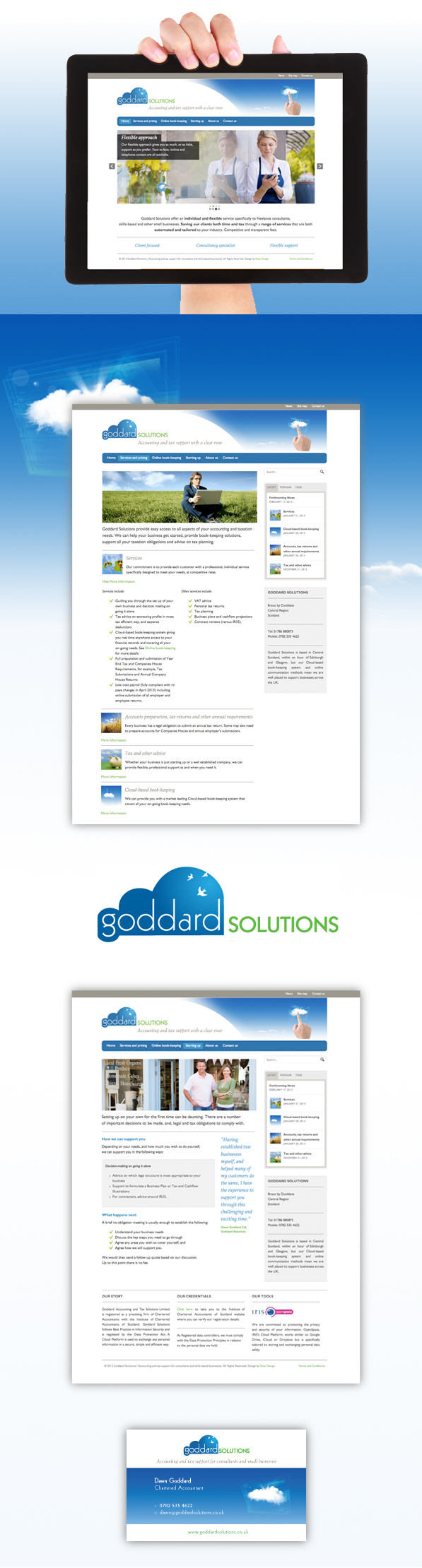 folio_goddardsolutions